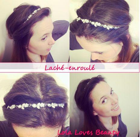 blog lola loves beauty partenariat headband.fr