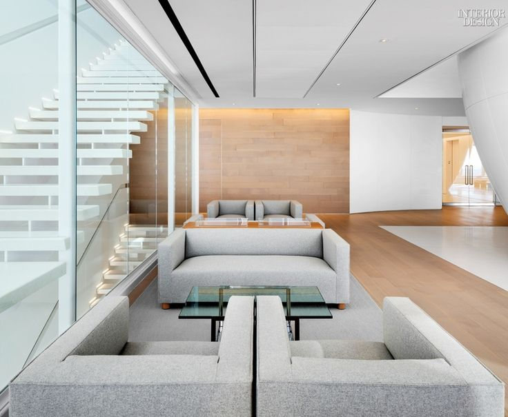 James Turrell Enlivens NYC Office by Lee Mindel and A I161 best interior office corporate images on Pinterest   Office  . Corporate Office Interior Design Magazine. Home Design Ideas