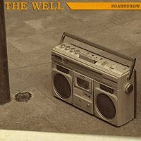 Scarecrow - The Well / 2014 by SCARECROW - Blues Hip Hop on SoundCloud