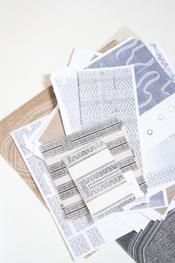 Best Designers Linen And Handmade New York