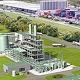 http://france.mycityportal.net - Veolia Opens Used Oil Recycling Facility in France - Waste Management World - Waste Management WorldVeolia Opens Used Oil Recycling Facility in FranceWaste Management WorldVeolia and total Opens Used Oil Recycling Facility in France Environmental services company, Veolia Environnement (Paris Euronext: VIE and NYSE: VE) and oil c... Article by [author-name] (c) France... - http://news.google.com/news/url?sa=tfd=Rusg=AFQjCNGIgfJRbgnGaj