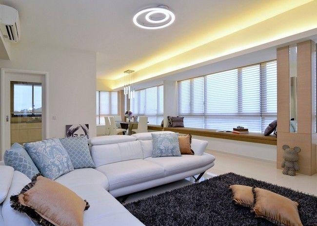 best erstaunliche moderne wohnungsrenovierung knq associates - Erstaunliche Moderne Wohnungsrenovierung Knq Associates