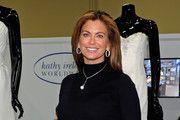 Kathy Ireland Picture