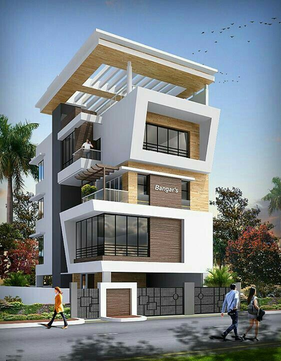 For Oahu architectural design visit http://ownerbuiltdesign.com