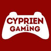 cyprien gaming - YouTube