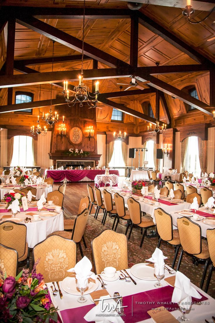 Twa Weddings At Cog Hill Click The Picture To Visit Our Website