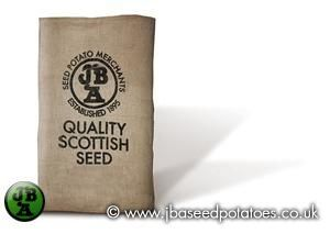 Hessian sacks to be used as bedding for the gang possibility...  10 x Potato and Vegetable Hessian Sacks JBA Seed Potatoes http://www.amazon.co.uk/dp/B004W2SYSM/ref=cm_sw_r_pi_dp_VK4Ktb1J24ZT3DGT