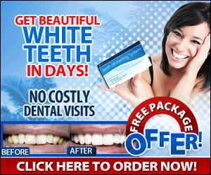 Click Here: beautyhealth4menwomen.com/Bella_Teeth_Whitening.php     The Bella Laboratories Teeth Whitening system is an easy-to-use whitening product that works by brushing a unique gel onto your teeth. It's as simple as that. For more information: http://beautyhealth4menwomen.com/Bella_Teeth_Whitening.php