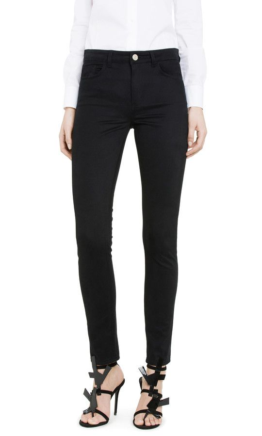 Acne Studios Jeans: Skin 5 Acne Stores in Melbourne: 1065 High St, Armadale & Little Bourke Street