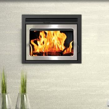 388 best Fireplaces,Stoves and Inserts O My images on Pinterest ...