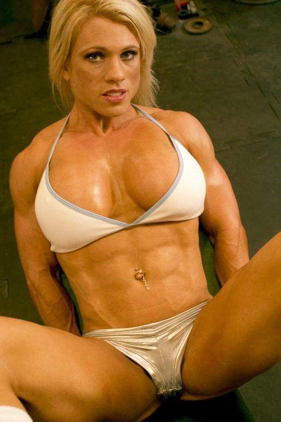 Melissa detwiller pic 56