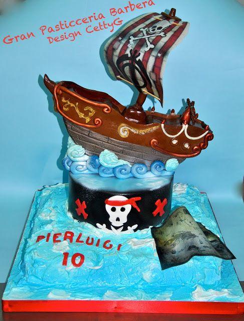 treasure chest birthday cake photo sharing 7 on treasure chest birthday cake photo sharing