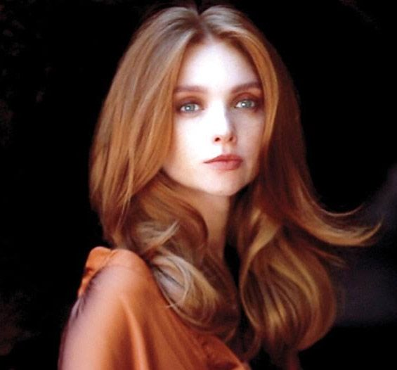 View a comprehensive list of all the hair, beauty, and nail services offered by Vanessen's professional staff.