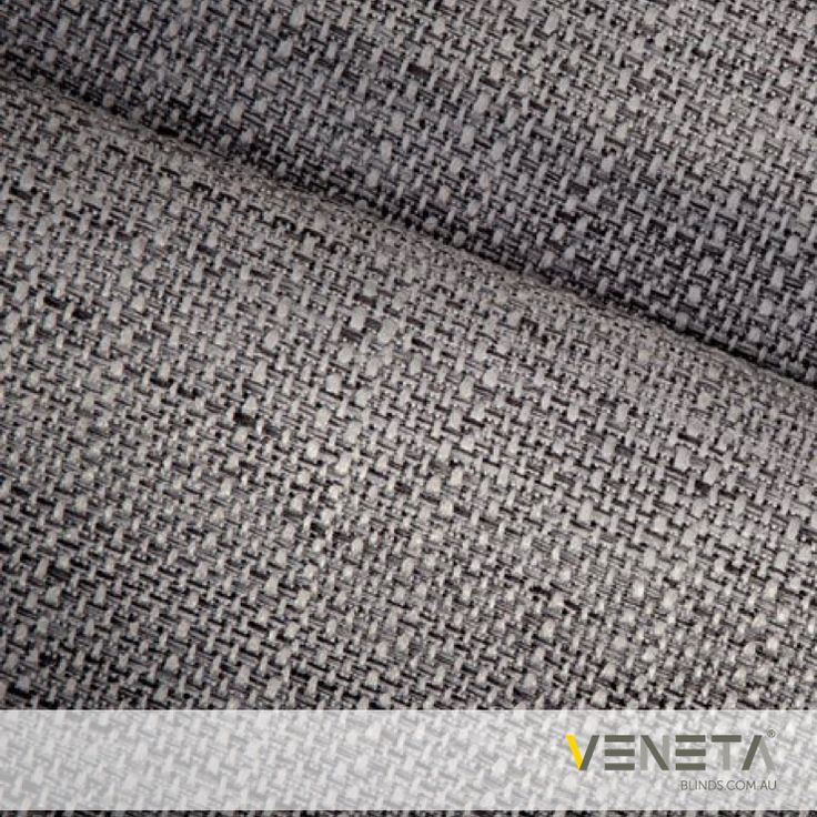 Veneta Blinds : Roman Blinds Colour : SILVER SAGE