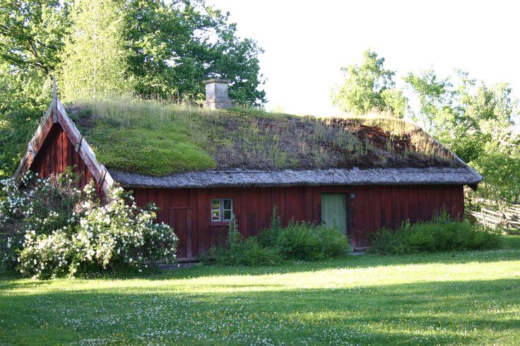 skara szwecja