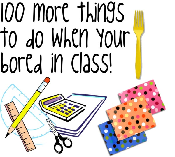 48 best things to do when your bored images on pinterest for Awesome crafts to do when your bored