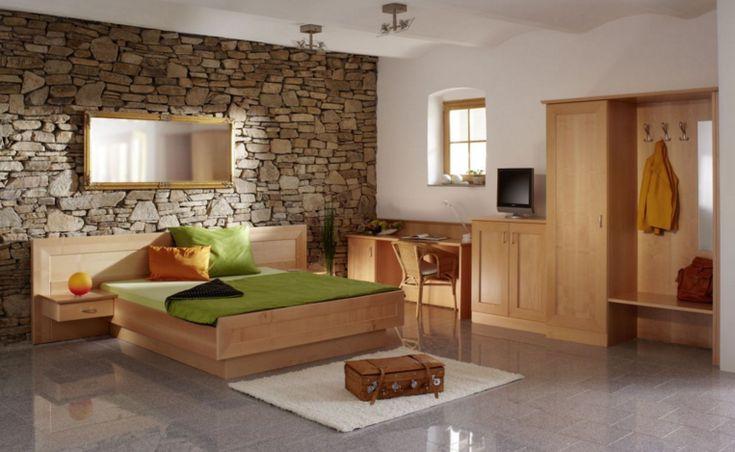 Komplettes Schlafzimmer Kaufen : g nstige schlafzimmer komplett komplettes schlafzimmer von ~ Watch28wear.com Haus und Dekorationen