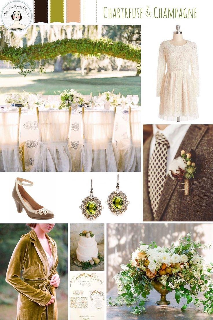 20 best Event Linen Ideas images on Pinterest   Wedding decor ...