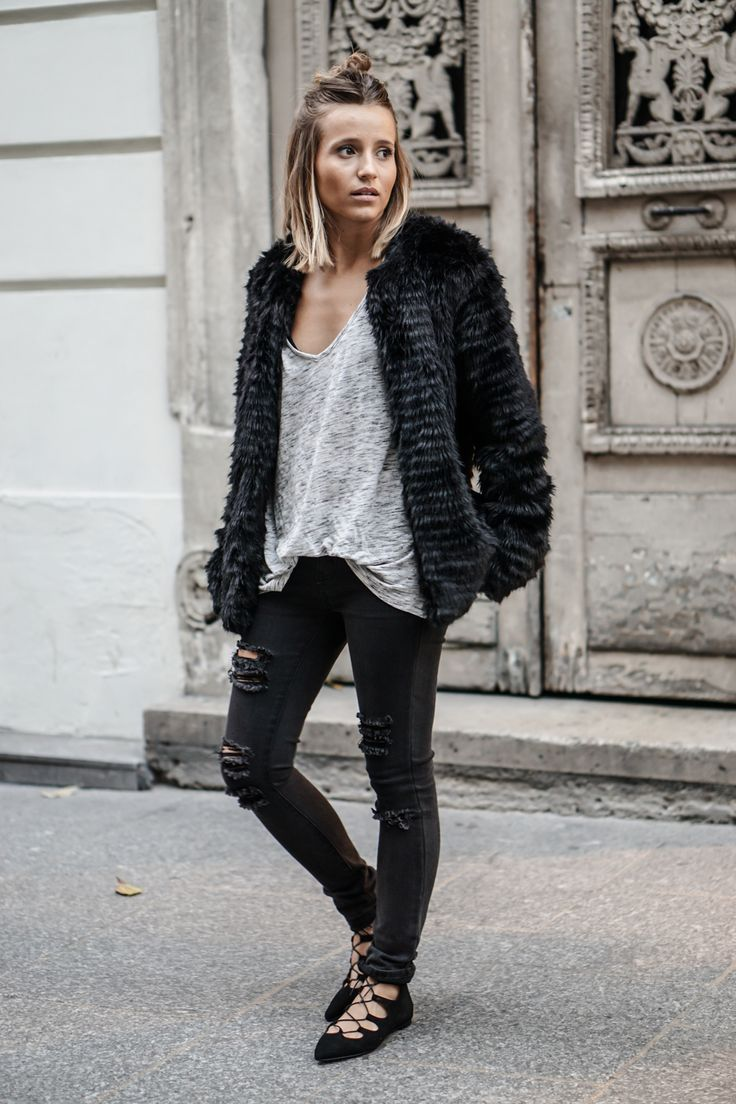 Camille / 20 décembre 2015faux-fur is back in townfaux-fur is back in town | NOHOLITA