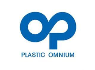 Plastic Omnium : potentiel baissier à venir