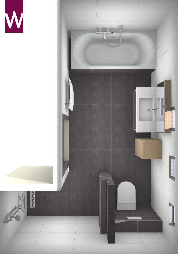 61 best images about 3d badkamer ontwerpen on pinterest for Badkamer ontwerpen 3d mac