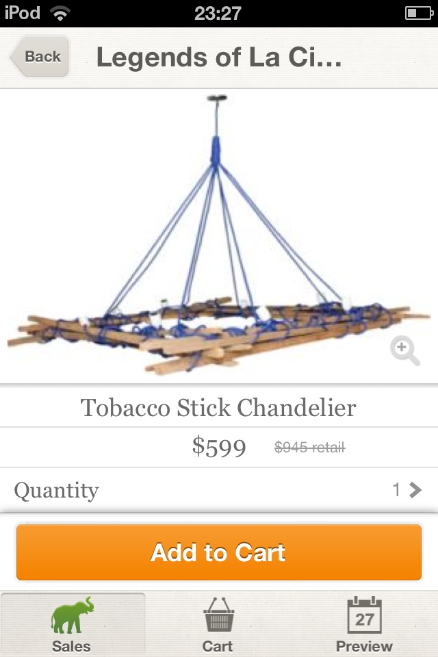 64 Best Images About Tobacco Sticks On Pinterest