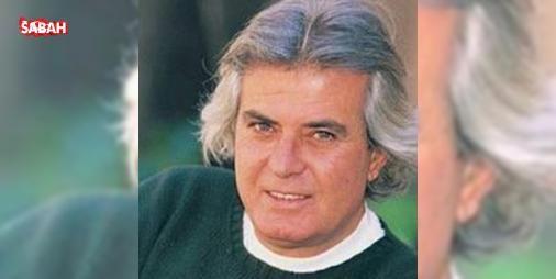 Tarık Akan hayatını kaybetti: Yeşilçam'ın usta ismi Tarın Akan 66 yaşında akciğer kanseri sonucu yaşamını yitirdi.