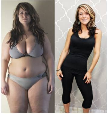 Lose fat in 4 weeks image 10