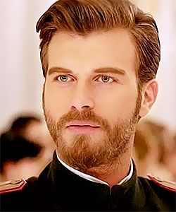 Kivanc Tatlitug ~You Can Do It 2. www.zazzle.com/Posters?rf=238594074174686702