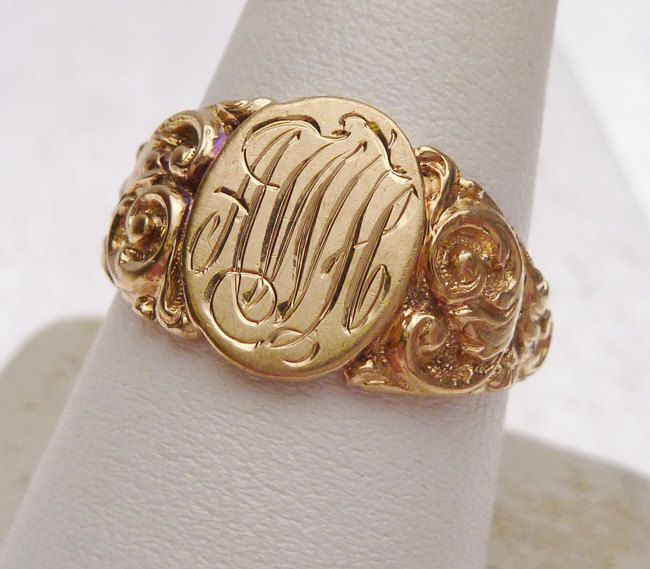 17  best images about engraving  inscription and hand on pinterest