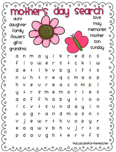 1541 best activity day ideas images on Pinterest Activity days - best of coloring pages mom and daughter