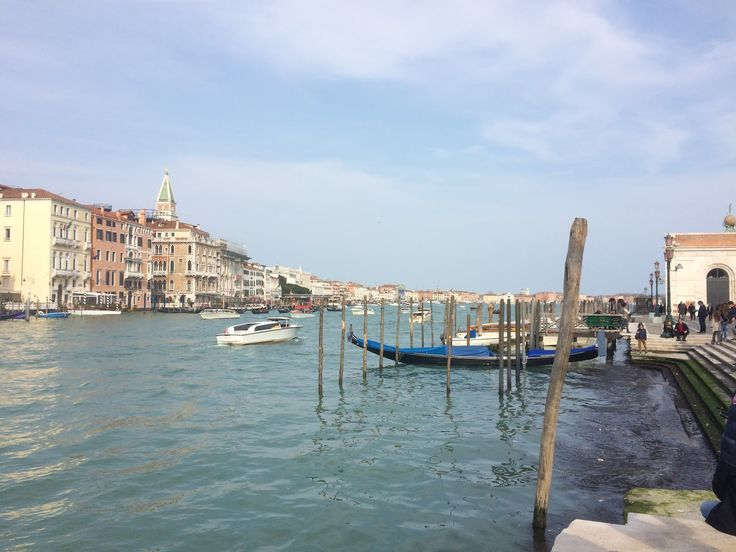 https://jamesbondlocations.blogspot.gr/search/label/Venice - Italy?updated-max=2017-03-25T18:33:00+01:00