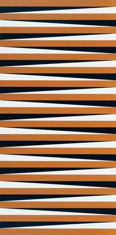 Stripes, saree women, salwar kurta designs@ http://ladyindia.com