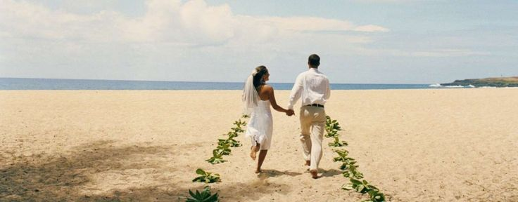 Most Popular Honeymoon Destinations: Top 10 Honeymoon Destinations