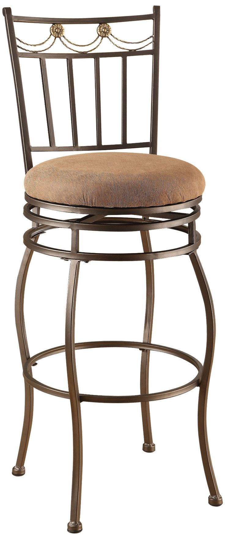 47 best Hillsdale Bar Stools images on Pinterest Solid  : e683c9b712283309bedc00f9ca1fc314 bar chairs bar stools from www.pinterest.com size 736 x 1759 jpeg 124kB