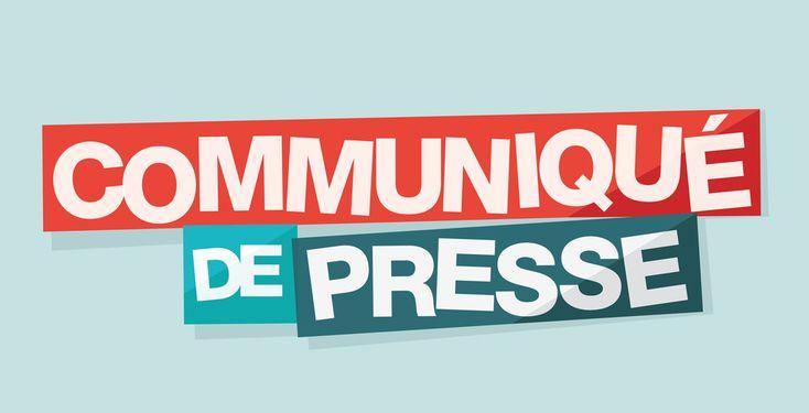 Comment rédiger un communiqué de presse efficace susceptible d'attirer l'attention des médias auquels vous souhaiter vous adresser