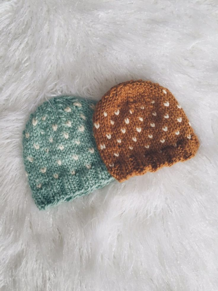 30 best Fair Isle images on Pinterest | Bookcases, Crochet diagram ...