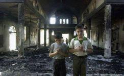 cristianos perseguidos - Buscar con Google