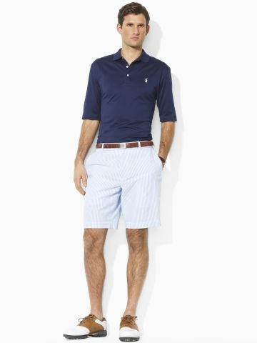 15 best Pastel Shorts and Pants images on Pinterest