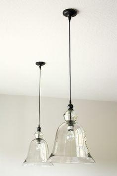 Best 25+ Light Fixtures Ideas On Pinterest   Kitchen Light Fixtures, Island Lighting  Fixtures And Island Lighting