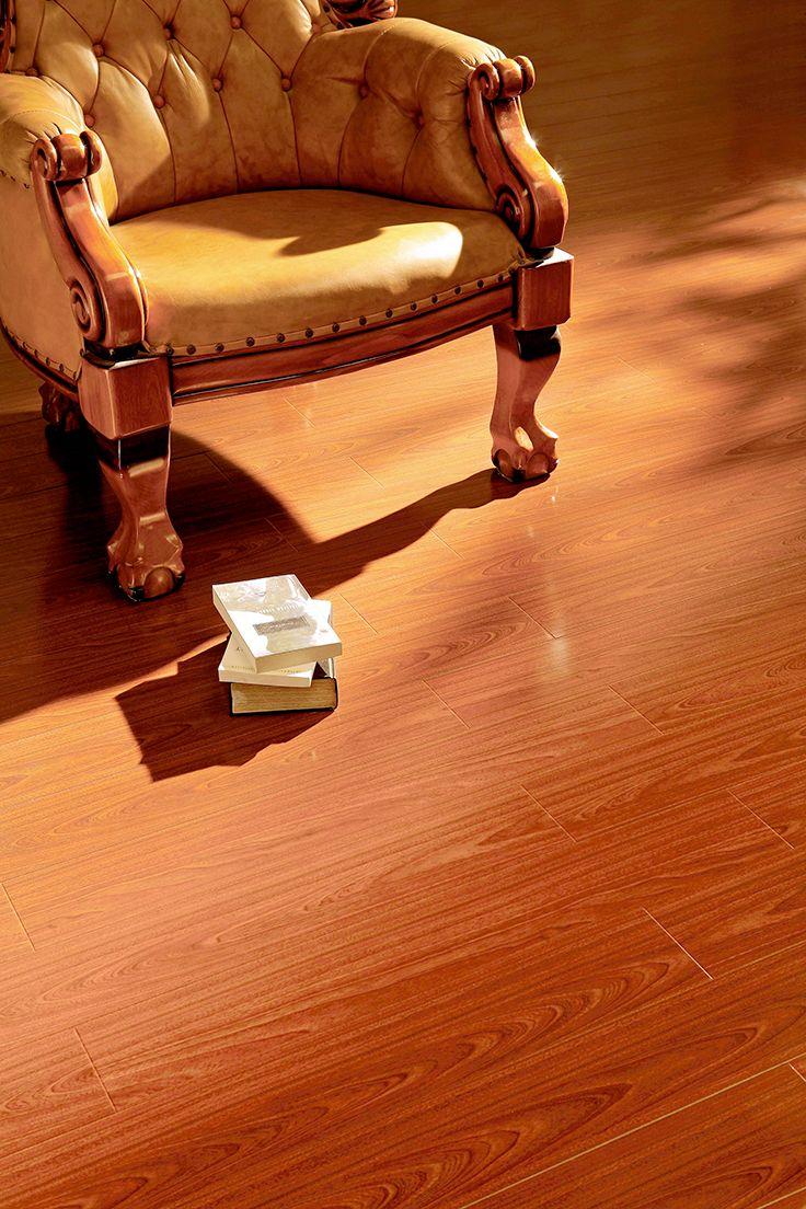 17 best pisos para inspirar images on pinterest floors for Decoracion hogar sodimac