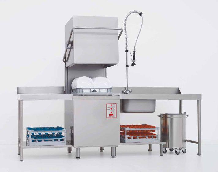 Choosing A Dishwasher Repair Specialist In London Dishwasher Repair Commercial Dishwasher Appliance Repair