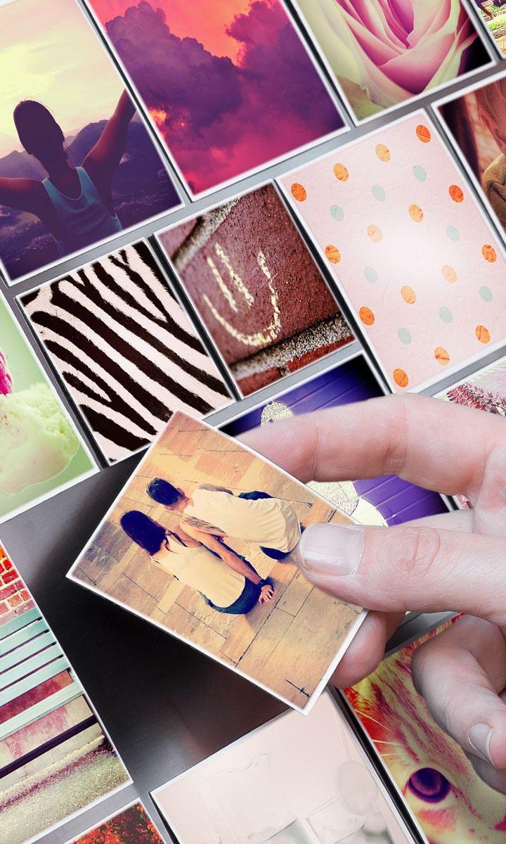best crafty bitch images on pinterest bricolage creative