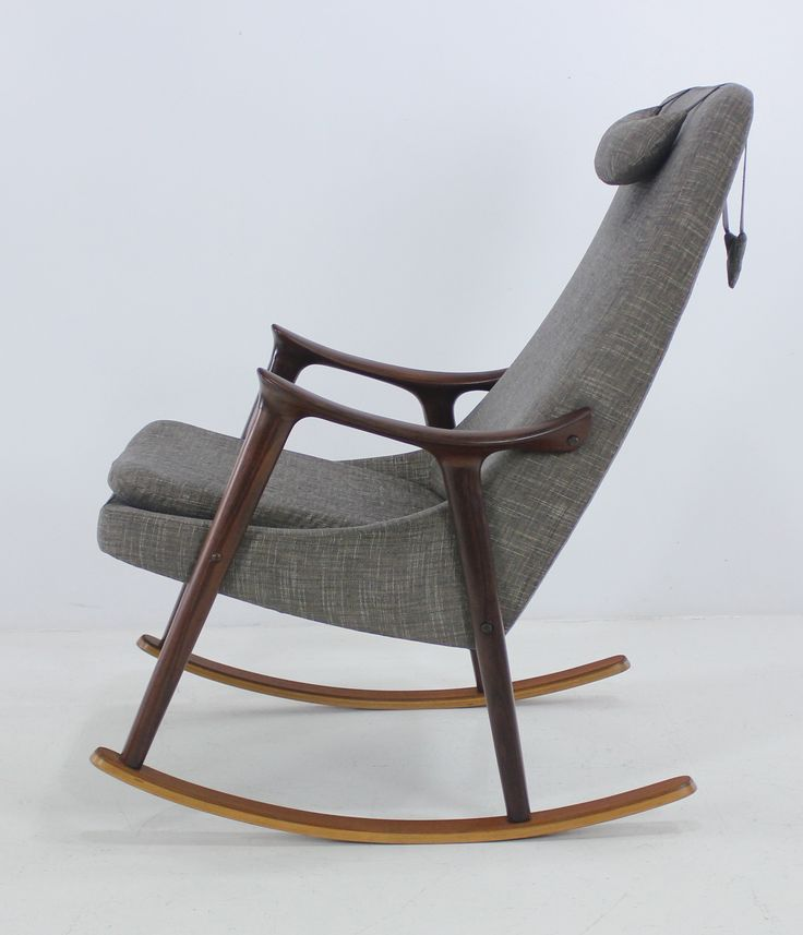rocking chair kids scandinavian - Szukaj w Google