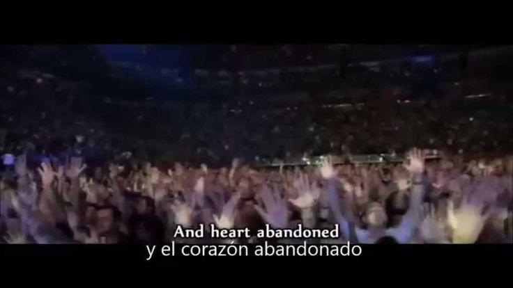 hillsong the stand (aqui estoy) live in miami subtitulos en español