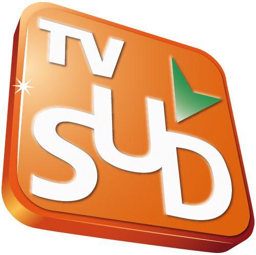 Vous souhaitez savoir ce qui ce passe dans Brune, Magazine  Alors, retrouvez nous sur la #chaîne  TV Sud ce vendredi 29 mai 2015 dès 11 h GMT dans l'émission de #Lady vous écoute. A ne pas manquer. merci