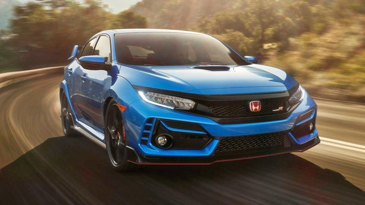 Are these the ugliest cars ever made rescars honda