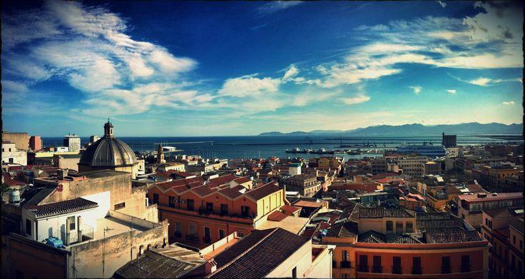 Cagliari - Cerca con Google