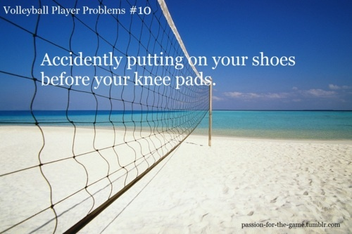 volleyball problems | volleyball volleyball problems asics shoes sneakers