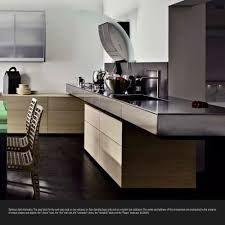 Risultati immagini per cucine valcucina con cappa libera